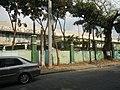 123Barangays Cubao Quezon City Landmarks 16.jpg