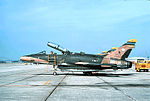 128th Tactical Fighter Squadron F-100F 56-3868.jpg