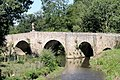 12 - Montrozier Pont.jpg