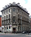 12 Piccadilly, Manchester.jpg
