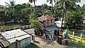 12 Ward Area - Birati - Kabi Satyen Dutta Road - Kolkata 20171102124706.jpg