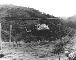 12th Cavalry Air Assault Vietnam.jpg