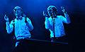 13-06-09 RaR Kakkmaddafakka Dancers 01.jpg