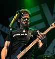 13-06-09 RaR Newsted 17.jpg