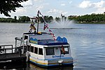 13-06-22-schwerin-50mm-by-RalfR-084.jpg