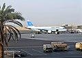 13-08-06-abu-dhabi-airport-28.jpg