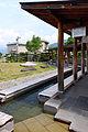 130607 Kamisuwa Onsen Suwa Japan06n.jpg