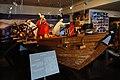 130727 Rishiri Town Museum Rishiri Island Hokkaido Japan 02s3.jpg
