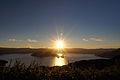 130922 Lake Toya Toyako Hokkaido Japan01s5.jpg