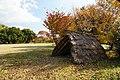 131123 Onaka Ruins Harima Hyogo pref Japan02s3.jpg