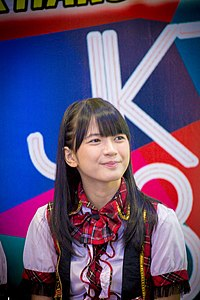 131130 JKT48 Press Conference - Meet and Greet 6.jpg