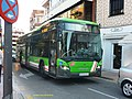 1325 ADO - Flickr - antoniovera1.jpg