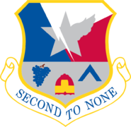 136th Airlift Wing