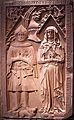 1399 Grabstein Heinrich Beyer von Boppard anagoria.JPG