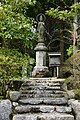 140412 Kiyomizu-dera Kato Hyogo pref Japan19s3.jpg