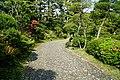140427 Chorakuen Tamatsukuri Onsen Matsue Shimane pref Japan11n.jpg