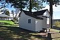 1419-Nanaimo Miner's Cottage 04.jpg