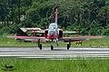 14324 Bangladesh Air Force K-8W (30193243555).jpg
