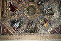 1469 - Milano - S. Lorenzo - Cappella S. Aquilino - S. Marco fra 2 dottori d. Chiesa - Foto Dall'Orto - 18-May-2007.jpg
