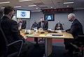 14Jan2021 VP Pence DHS Briefing.jpg