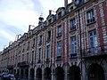 14 Place des Vosges.jpg