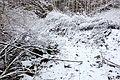 15-01-31-Franzosenbunker-Eberswalde-RalfR-DSCF2037-15.jpg