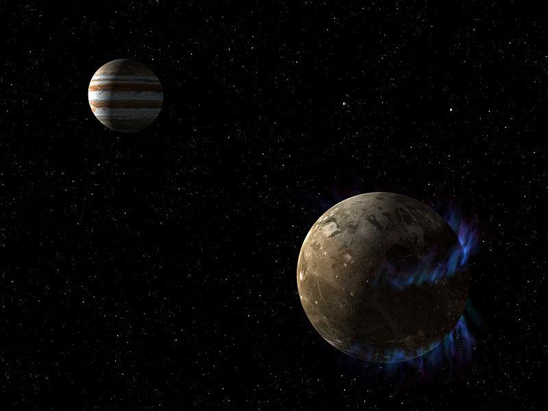 File:15-033i1-JupiterMoon-Ganymede-Aurora-20150312.jpg