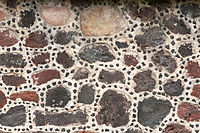 15-07-20-Teotihuacan-by-RalfR-N3S 9433.jpg