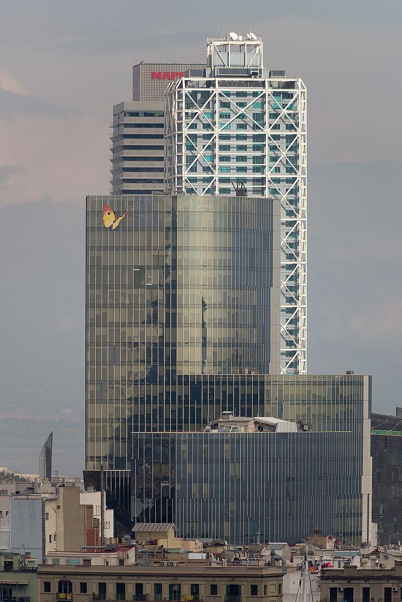15-10-27-Vista des de l%27est%C3%A0tua de Colom a Barcelona-WMA 2838.jpg