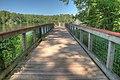 15-22-121, boat dock - panoramio.jpg