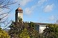 150118 St. Agnes' School Takatsuki Campus Takatsuki Osaka pref Japan01bs3.jpg