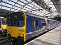 150133 and 150150 at Liverpool Lime Street (1).JPG