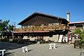 150719 Seisenryo Hokuto Yamanashi pref Japan17s3.jpg
