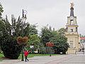 150913 Park Poniatowskiego in Białystok - 04.jpg