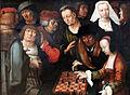 1518 van Leyden Die Schachpartie anagoria.JPG