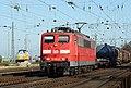 151 052-8 Köln-Kalk Nord 2016-02-27-03.JPG