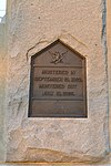 157th-NY-Inf-Monument-Carlisle-Road-detail1.jpg