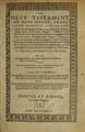 1582 Rhemes New Testament.pdf