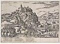 1584 Übergabe der Limburg.jpg