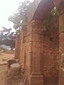 15CESAEREE today TIPAZA .The ancient Roman city in Algeria.jpg