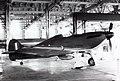 15 Hawker Hurricane (15650663677).jpg
