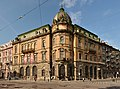 15 Prospekt Svobody, Lviv (03).jpg
