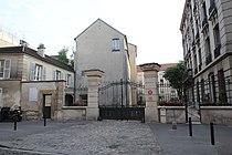 15 rue des Ursulines à Saint-Denis en 2013 1.jpg