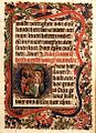 15th-century painters - Folio of a Breviary - WGA16023.jpg