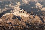 16-09-22-Luftaufnahme Alpen-RR2 6081.jpg