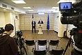 16.12.2020 Conferință de presă a deputaților Vlad Bătrîncea și Radu Mudereac (50726248176).jpg