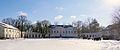 160313 Palace in Słubice - 02.jpg