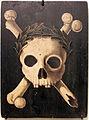 1607-35 Pesttafel Augsburg anagoria.JPG