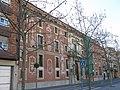 161 Col·legi de Sant Josep, rbla. Sant Francesc 14 (Vilafranca del Penedès).jpg