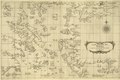 1646 map of the Aegean Sea by Robert Dudley.pdf